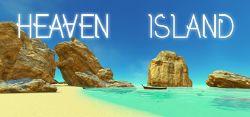 Heaven Island Life.jpg