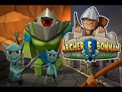 Archer E Bowman.jpg