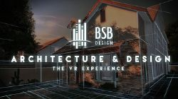 BSB Architecture and Design - The VR Experience.jpg