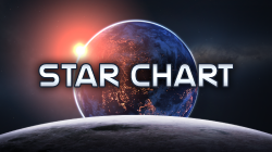 Star chart splash.png