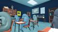 Classroom Aquatic 4.png
