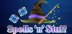 Spells n Stuff.jpg