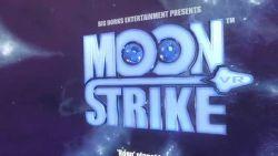 Moon Strike.jpg