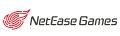 Netease logo2.jpg
