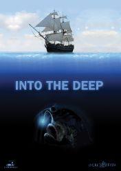 Into the deep splash.jpg