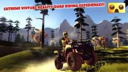 VR Quad Riding Game.jpeg