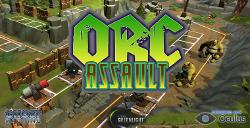 Orc Assault.png