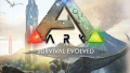 ARK Survival Evolved splash.png