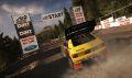 DiRT Rally 2.jpg