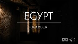 Egypt Chamber Cardboard.jpeg