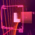 Superhypercube 6.jpg