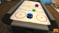 Air Hockey VR7.png
