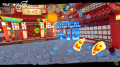 Fruit Ninja VR 12.png