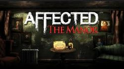 Affected - The Manor.jpg