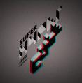 Superhypercube 17.png