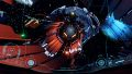 ADR1FT-screenshot-4.jpg