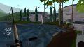 Daydream Blue VR 2.jpg
