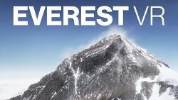 Everest vr splash.jpg