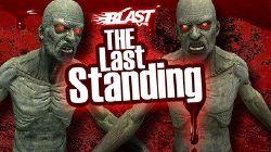 The Last Standing VR.jpg