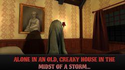 A Virtual Reality Ghost Story.jpeg