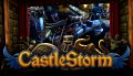 CastleStorm VR2.jpg