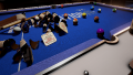 Pool nation 8.png