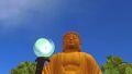 Heaven Island Life 4.jpg