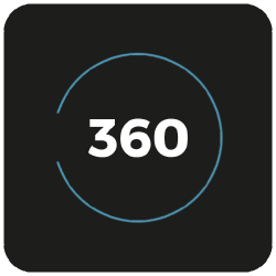 360 logo front.png