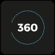 Utopia 360