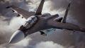 Ace combat 7 8.jpg