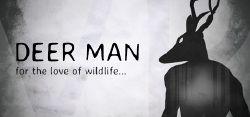 Deer man.jpg