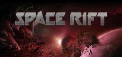Space Rift.jpg