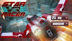 Star VR Racer.jpeg