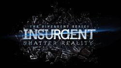 INSURGENT Shatter Reality.jpg