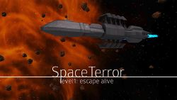 SpaceTerror VR.jpeg