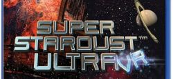 Super Stardust Ultra VR.jpg