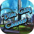 Dive City Rollercoaster 1.jpg