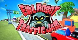 Evil Robot Traffic Jam.jpg