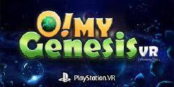 OMy Genesis VR.jpg