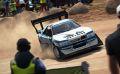 DiRT Rally 46.jpg