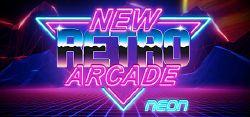 NewRetroArcade Neon.jpg