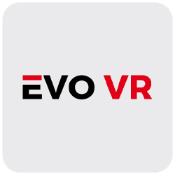 Evo vr front.png