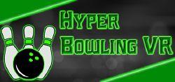 Hyper Bowling VR.jpg