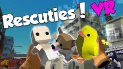 Rescuties VR.png