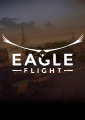 Eagle Flight 20.png
