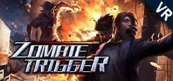 Zombie Trigger splash.jpg