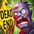 Dead End Alley 6.jpg