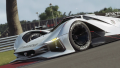 Grand Turismo Sport 5.png