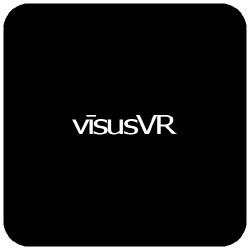 Icon visusvr.png