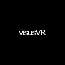 Icon visusvr.png
